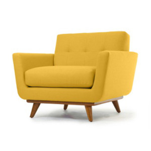 Medison-Fotelja-Slika1