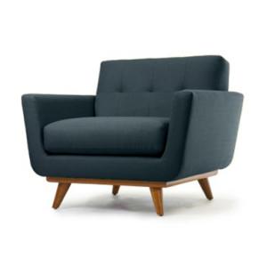 Medison-Fotelja-Slika2