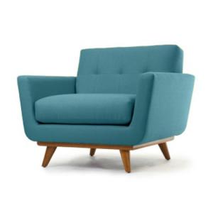 Medison-Fotelja-Slika3